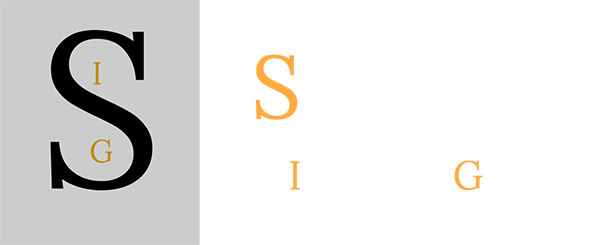 Samuelson Insurance Group